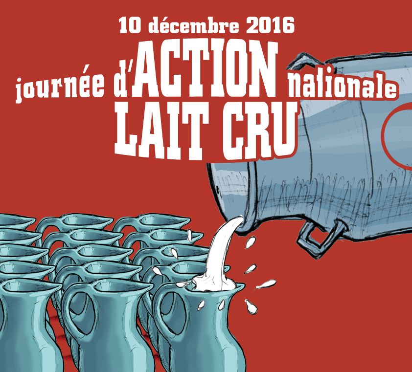 laitCru-10dec-FR-web