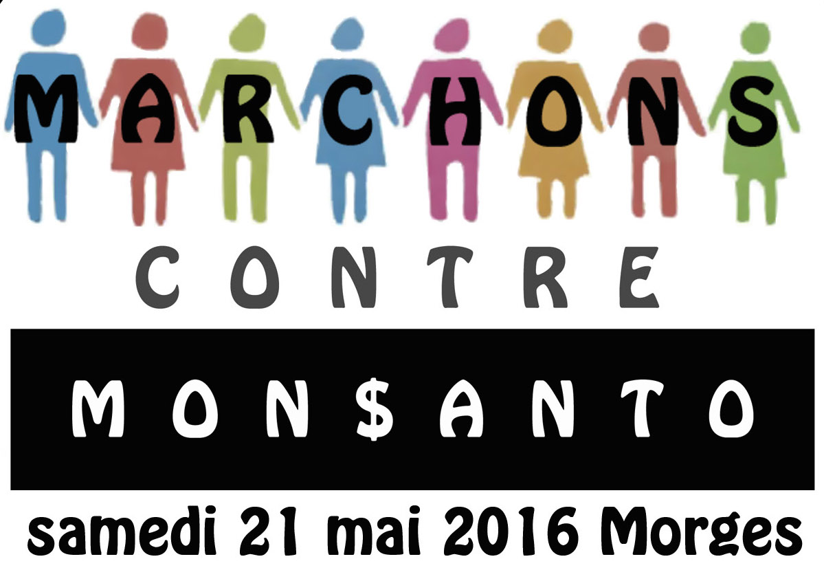 marcheContreMonsanto2016