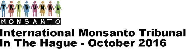 monsantoTribunal