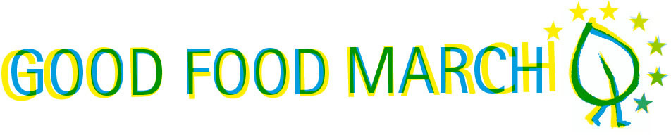 goodfoodmarch
